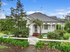 109 Vimiera Rd, Eastwood, NSW 2122