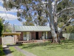29 Biggera Street, Mittagong, NSW 2575