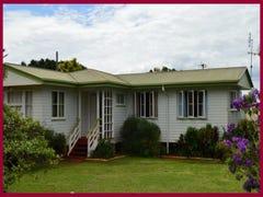 2 Brown Street, Mareeba, Qld 4880