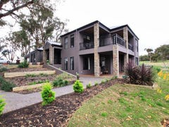1297 Brookman Road, Dingabledinga, SA 5172
