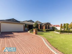 20 St Andrews Crescent, Canning Vale, WA 6155