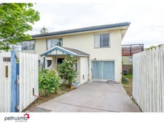 3/139 King Street, Sandy Bay, Tas 7005