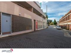 6/9 Sackville Street, Hobart, Tas 7000