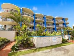 11 'Coral Seas' 35 Sixth Avenue, Maroochydore, Qld 4558