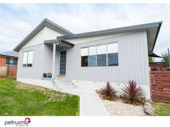 12 Phemie Court, Brighton, Tas 7030
