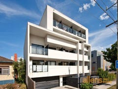 115/484 Elgar Road, Box Hill, Vic 3128