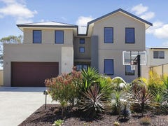 21 Heath Street, Singleton, WA 6175