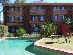 62/17 Railway Terrace, Alice Springs, NT 0870