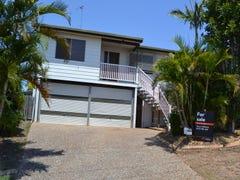 4 Ironbark  Ave, New Auckland, Qld 4680