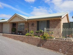 1/15 Tobruk Terrace, Port Lincoln, SA 5606
