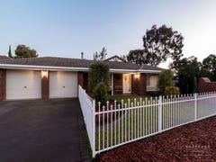 54 Pacific Circuit, Salisbury Heights, SA 5109