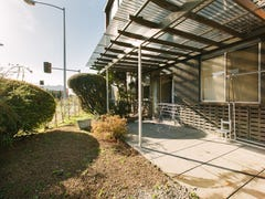 22/64 St Georges Terrace, Battery Point, Tas 7004
