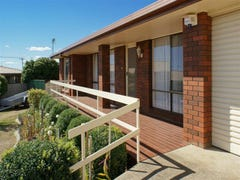 3 Panorama Court, East Devonport, Tas 7310