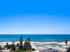 21 Park Crescent, Sunshine Beach, Qld 4567