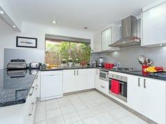 17 Ashton Place, Wynn Vale, SA 5127