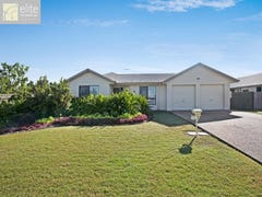 16 Plover Court, Condon, Qld 4815