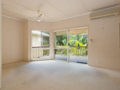 15/132-140 Stoney Creek Road, Kamerunga, Qld 4870
