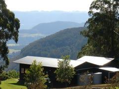 Tourist Road, Beaumont, NSW 2577