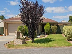 5 Jacobs Court, Pakenham, Vic 3810