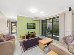 4/3a Gilda Street, North Ryde, NSW 2113