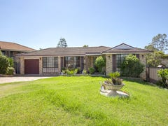 5 Durack Place, Liverpool, NSW 2170