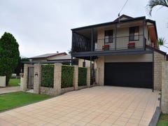 26A Griffith Road, Scarborough, Qld 4020