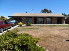 934 Ridgley Road,, Ridgley, Tas 7321