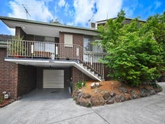 5/16-20 Laurence Avenue, Airport West, Vic 3042