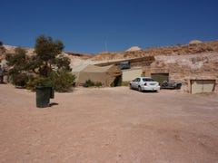 Lot 991 Lindermans Drive, Coober Pedy, SA 5723