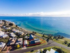 288 The Esplanade, Indented Head, Vic 3223