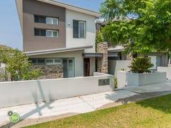 5 Chamberlain Street, North Perth, WA 6006