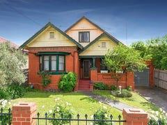 270 Autumn Street, Manifold Heights, Vic 3218