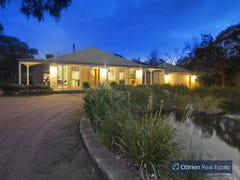 1451 Dandenong-Hastings Road, Langwarrin, Vic 3910