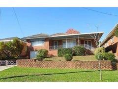 600 Schubach street, Albury, NSW 2640