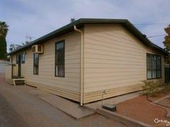 23 Stuart Terrace, Port Augusta, SA 5700