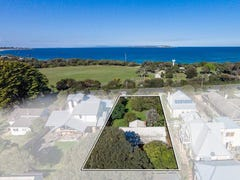 183 Point Lonsdale Road, Point Lonsdale, Vic 3225