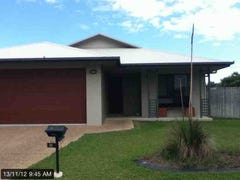 22 Lakewood Avenue, Kirwan, Qld 4817