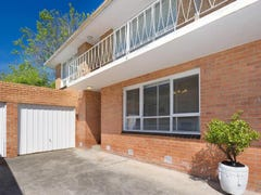 3/46 Summerhill Road, Glen Iris, Vic 3146