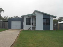 73 Summerland Drive, Deeragun, Qld 4818