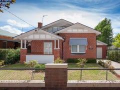 3 Wooden Street, Turvey Park, NSW 2650