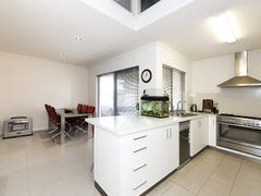 71C Duke Street, Scarborough, WA 6019