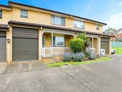4/260-270 Kingsway, Caringbah, NSW 2229