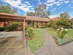Unit 114 67-81 MAROONDAH HIGHWAY, Croydon, Vic 3136
