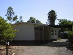 2 Saltbush Court, Alice Springs, NT 0870