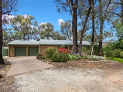 25 Prain Street, Golden Square, Vic 3555