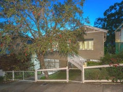21 Zigzag Street, Red Hill, Qld 4059