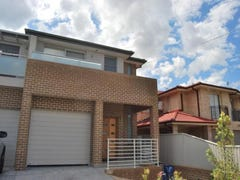77 HAWKSVIEW ROAD, Merrylands, NSW 2160