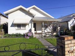 13 Zeal Street, Brunswick West, Vic 3055