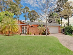 1 Delaunay Street, Ingleburn, NSW 2565