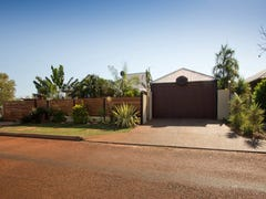 3 Kestrel Place, Djugun, WA 6725